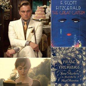 High-School-Books-Movies