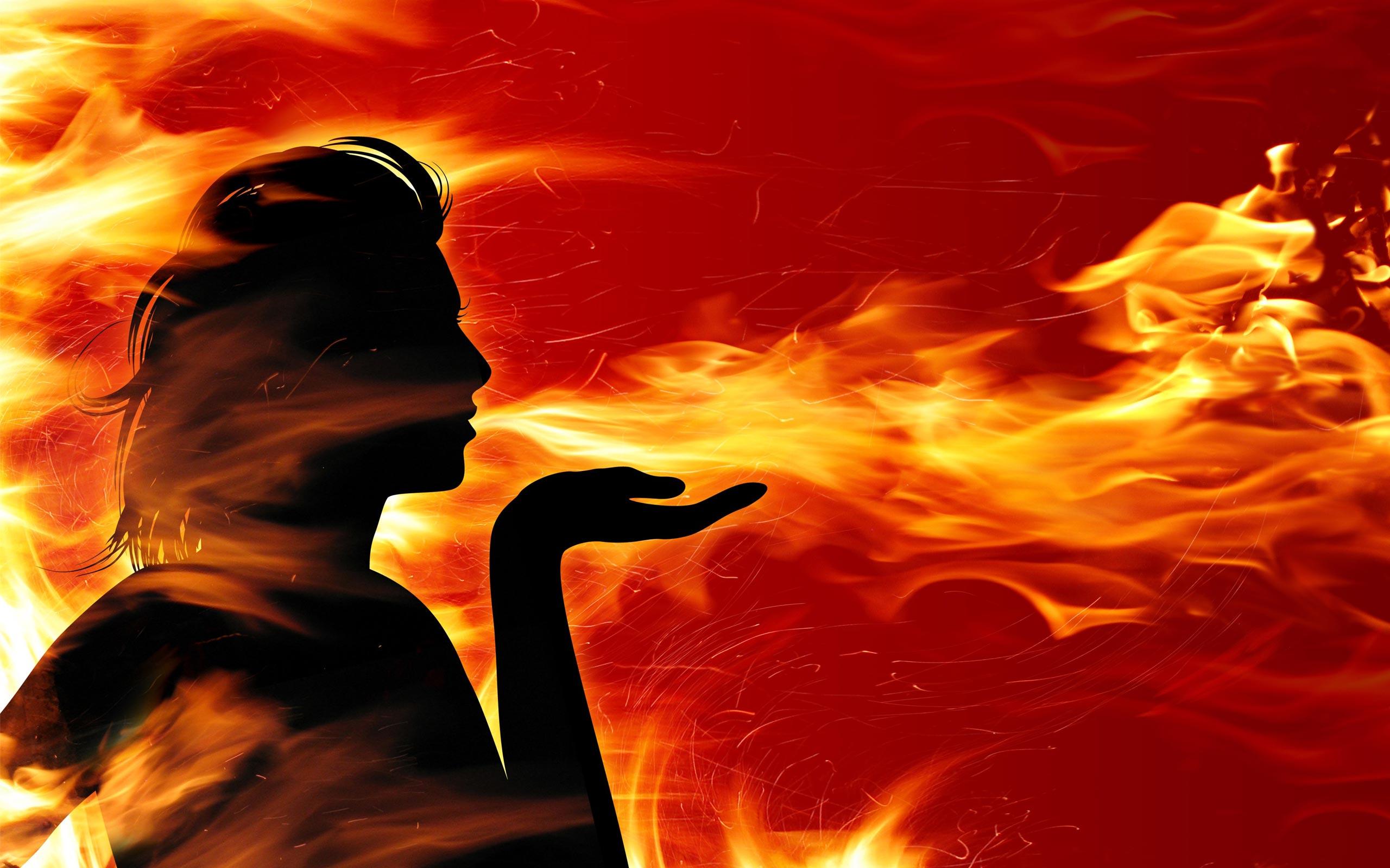 4 cách truyền lửa cho học trò – HOÀI CHUNG