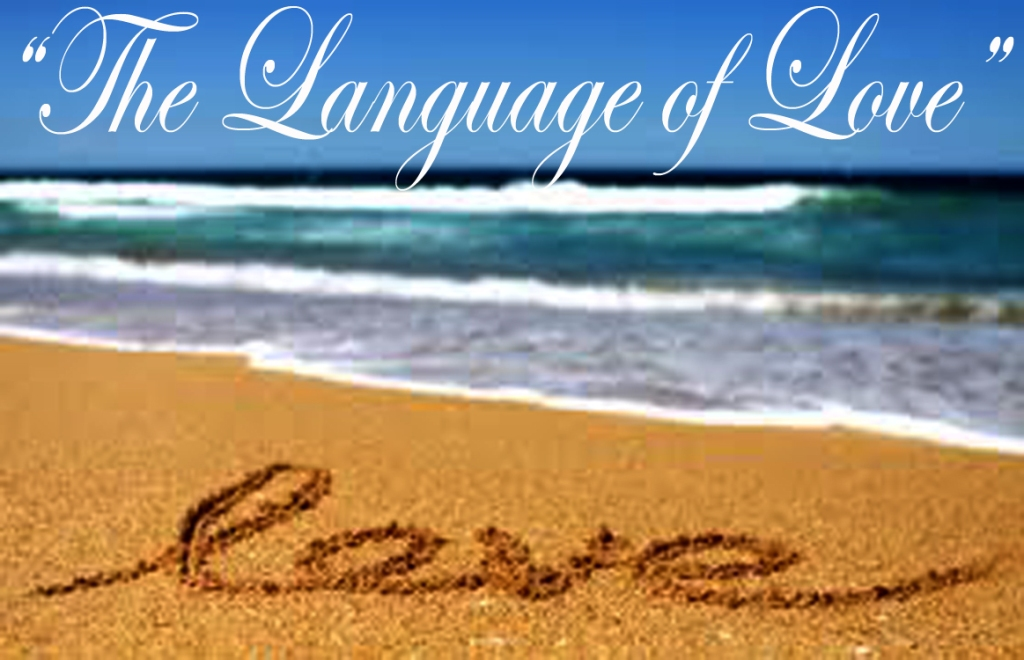 The-Language-of-Love