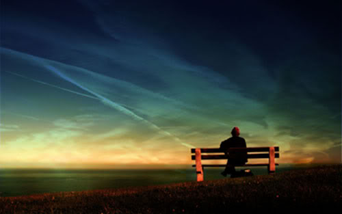 waiting-on-the-bench-wallpapers_963