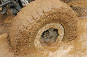 0809or_12_z+off_road_round_rubber_dictionary_tire_and_wheel_special+mud_tread_pattern