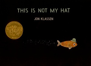 Klassen_This_Is_Not_My_Hat_cover