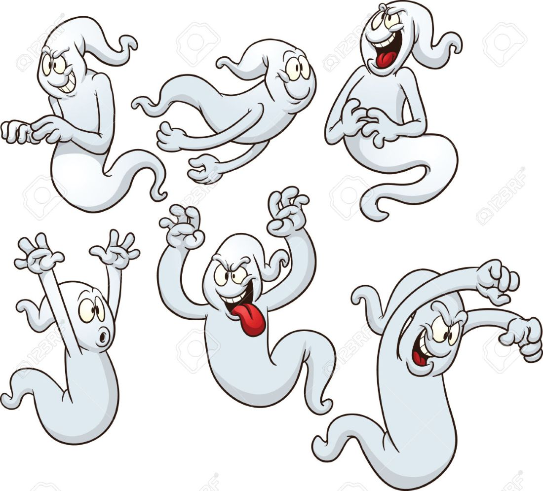 24539038-Ghosts-clip-art-Vector-cartoon-illustration-with-simple-gradients-Each-pose-in-a-separate-layer--Stock-Vector