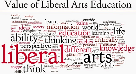 Liberal-arts-education1